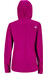 Marmot W's Essence Jacket Electric Rose